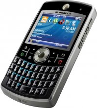 Motorola Q9 Gsm Un-locked