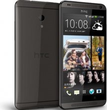 HTC Desire 700 Black 8GB DUAL SIM (Factory Un-locked Smart Phone