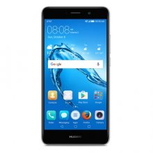 Huawei Hauwei Ascend XT2 H1711 AT&T GSM Unlocked Smartphone - Si