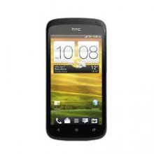 HTC One S - 16GB - Black (Un-locked) Smartphone