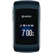 Kyocera Kona S2151 Cellular Phone