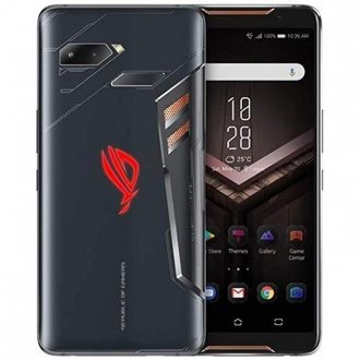 Asus ROG Gaming Phone ZS600KL Dual-SIM 128GB (No CDMA, GSM Only)