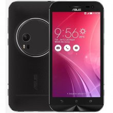 "ASUS Zenfone ZX551ML 5.5"" - 64 GB - 4 GB RAM - Black - Unlocked"