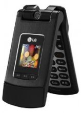 LG CU500 GSM Camera No Contract Cell Phone Un-locked