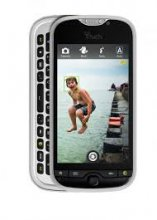 HTC myTouch 4G Android Smartphone - 4 GB - Black - T-Mobile - GS