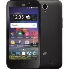 All Products : Unlocked Cell Phones, GSM, CDMA and More