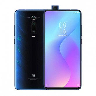 "Xiaomi Mi 9T Pro (128GB, 6GB RAM) 6.39"" Display, Snapdragon 855,"