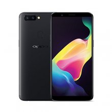 Oppo R11s 4GB+64GB 6.01 Inches Dual 20MP Cameras Smart Phone Ult