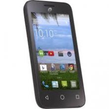 Alcatel One Touch Pixi Pulsar - 4 GB - Black - TracFone - GSM
