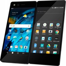 zte : Unlocked Cell Phones, GSM, CDMA and More