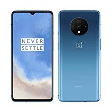 OnePlus 7T - 128 GB - Glacier Blue - Unlocked