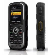 Kyocera Dura Plus (sprint) E4233