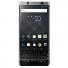 BlackBerry KEYone - 32 GB - Verizon - GSM