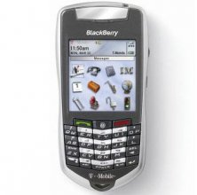 BlackBerry 7105t Gsm Un-locked