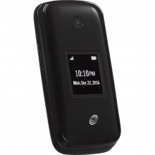 Alcatel One Touch A394C - TracFone - CDMA