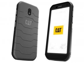 Cat S42 32GB 3GB Ram Dual SIM GSM Unlocked International Model B