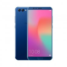 Honor View 10 - 128 GB - Blue - Unlocked - GSM