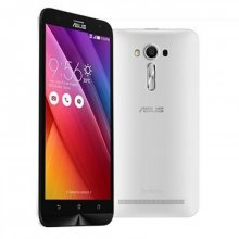 ASUS ZenFone 2 (ZE500CL) - 16 GB - White - Unlocked - GSM