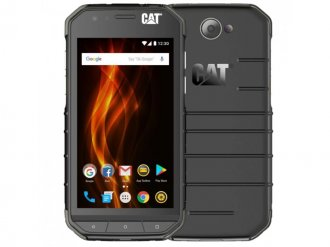 Cat S31 Smartphone - The Rugged Phone That Won't Let You Down