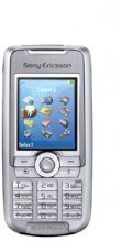 Sony Ericsson K700i No Contract Cell Phone GSM Un-locked