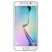 Galaxy S6 Edge 32GB G925V Verizon Wireless 4G LTE 5.1'' AMOLED D