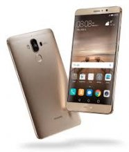 Huawei Mate 9 Dual 64GB 4G LTE Champagne Gold (MHA-L29) Unlocked