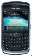 Rim BlackBerry Javelin 8900 curve Un-locked GSM