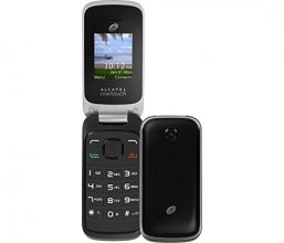 TracFone - Alcatel OneTouch A206g GSM