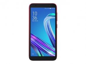 Asus Zenfone Live (L2) (ZA550KL) 2GB / 16GB 5.5-Inches (GSM Only