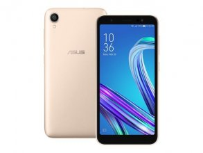 Asus Zenfone Live (L1) (ZA550KL) 1GB / 16GB 5.5-Inches (GSM Only