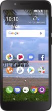 Alcatel TCL LX A502DL - 16 GB - Straight Talk - CDMA/GSM