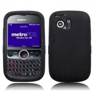 Huawei Pinnacle (MetroPcs) Cdma