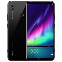 Huawei Honor Note 10 GPU Turbo 6.95 inch 6GB RAM 128GB ROM Kirin