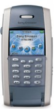 Sony Ericsson P800 No Contract Cell Phone GSM Un-locked