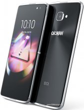 Alcatel Idol 4s 32GB Unlocked GSM 4G LTE Octa-Core Phone w/ 16MP