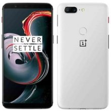 : OnePlus 5T 128GB A5010 GSM Factory Unlocked 4G LTE 6.01 Optic
