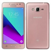 New Galaxy J2 Prime Duos 8GB SM-G532M by Samsung 4G LTE 5 inch P