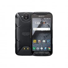 Kyocera DuraForce PRO - 32 GB - Black - Sprint - GSM