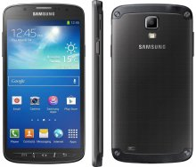 Samsung Galaxy S4 Active i537 16GB Unlocked GSM 4G LTE Water-Res