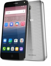 Alcatel One Touch POP 4S 5095I - 16 GB - Dark Gray - Unlocked -