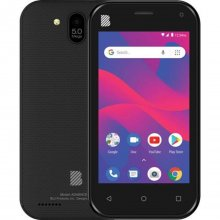 Blu A390L Advance L5 Unlocked Smartphone - Latin Version / Brand