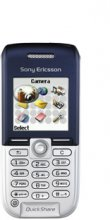 Sony Ericsson K300i No Contract Cell Phone GSM Un-locked