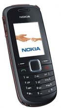 Nokia 1661 GSM Un-locked No Contract Cell Phone