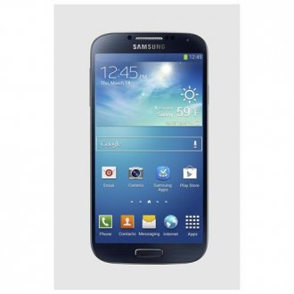 Samsung Galaxy S4 I9505 16GB Un-locked GSM Android Cell Phone