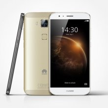 Huawei GX8 Gold - Unlocked - 16 GB