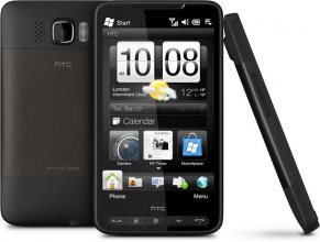 HTC HD2 T9193 Telsra - Un-locked Gsm - Works With AT&T 3G