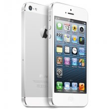 Apple Iphone 5 16GB (Sprint) - White