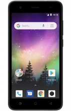 Coolpad Legacy Go, 8GB, Gray, Boost Mobile
