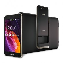 Asus Padfone X Android AT&T 16GB