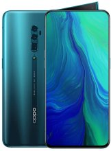 Oppo Reno 10x Zoom 128GB 6GB GSM Only, No CDMA (Green)
